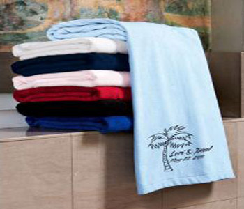 To outfit employees or as a giveaway to clients, we have every custom imprinted apparel need.