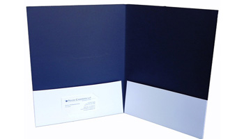 Tax folders. Report and tax covers. Quick ship tax covers.