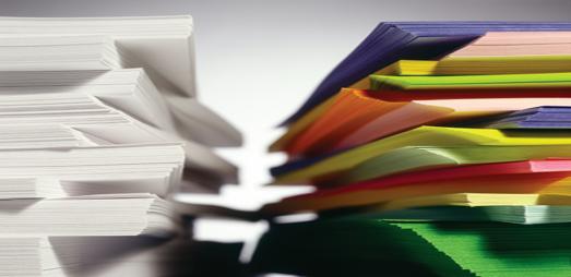 Craft Storage Bin Labels