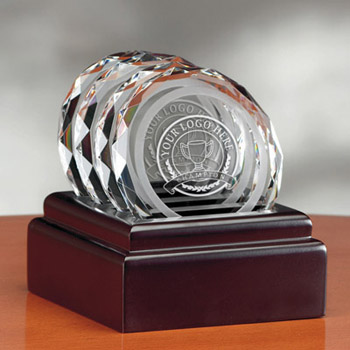 Reward hard working employees or thank loyal customers with quality gifts custom imprinted with your logo.