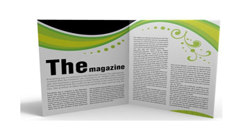 Wide selection of glossy and non-glossy stocks • Countless upgrades and features • Printed, foil stamped or embossed.